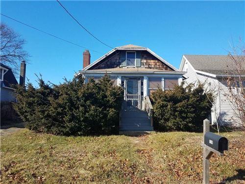 Photo of 124 George Street, East Haven, CT 06512 (MLS # 170272393)