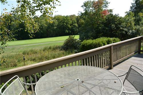 Photo of 1030 Heritage Village #A, Southbury, CT 06488 (MLS # 170335393)