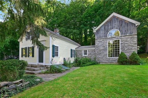 Photo of 38 Porges Road, East Haddam, CT 06423 (MLS # 170424393)