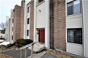Photo of 104 Burgundy Hill Lane #104, Middletown, CT 06457 (MLS # 170063394)