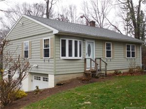 Photo of 16 Dogwood Lane, Guilford, CT 06437 (MLS # 170071394)