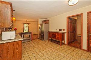 Tiny photo for 869 Baldwin Road, Woodbridge, CT 06525 (MLS # 170084394)