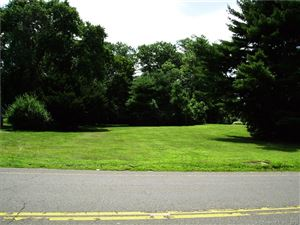 Photo of Lot 2019 Bloomfield Avenue, Bloomfield, CT 06002 (MLS # 170087394)