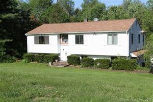 Photo of 3 Oak Crest Drive, Brookfield, CT 06804 (MLS # 170089394)