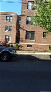 Photo of 205 Washington Avenue #B3, Bridgeport, CT 06604 (MLS # 170186394)