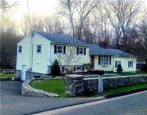 Photo of 46 Eden Hill Road, Newtown, CT 06470 (MLS # 170192394)