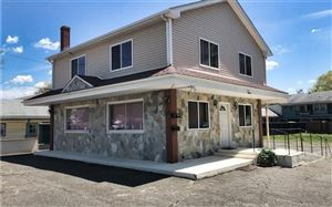 Photo of 120 New Britain Avenue, Plainville, CT 06062 (MLS # 170229394)