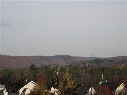 Photo of 0 White Pine View, Torrington, CT 06790 (MLS # G699394)
