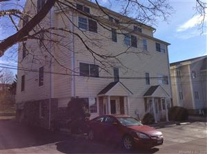 Tiny photo for 7 Wampus Lane #3, Greenwich, CT 06878 (MLS # 170041395)