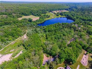 Photo of 9 Rocco (lot 5) Drive, East Lyme, CT 06333 (MLS # 170057395)