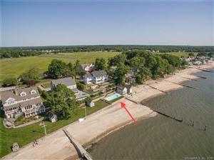 Photo of 53 Shore Road, Clinton, CT 06413 (MLS # 170072395)