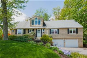 Photo of 201 Terry Road, Hartford, CT 06105 (MLS # 170084395)