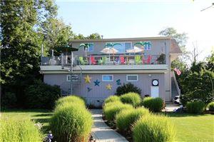 Photo of 70 North Main Street, East Hampton, CT 06424 (MLS # 170111395)