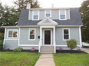 Photo of 78 Forbes Place, East Haven, CT 06512 (MLS # 170116395)