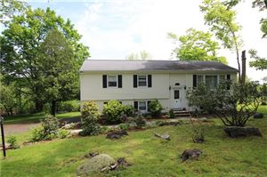 Photo of 18 Hollandale Road, Danbury, CT 06811 (MLS # 170194395)