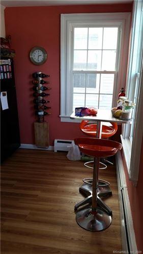 Photo of 396 Orange Street #2, New Haven, CT 06511 (MLS # 170299395)