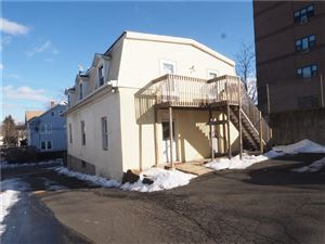 Tiny photo for 100 Spruce Street, Stamford, CT 06902 (MLS # 99171395)