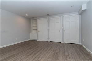 Tiny photo for 312 Elm Street #16, New Canaan, CT 06840 (MLS # 170046396)