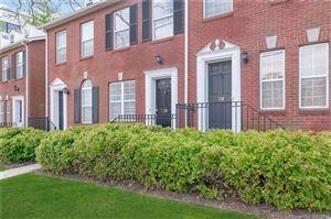 Photo of 1080 Bedford Street #2B, Stamford, CT 06905 (MLS # 170073396)