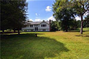 Photo of 35 South Buckboard Lane, Marlborough, CT 06447 (MLS # 170117396)