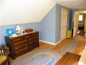 Tiny photo for 20 Laurel Lane, Barkhamsted, CT 06063 (MLS # 170143396)