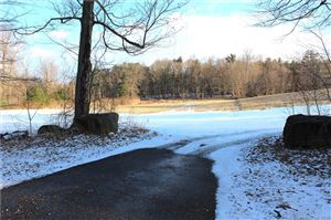 Tiny photo for 0 East Canaan Road, North Canaan, CT 06018 (MLS # 170171396)