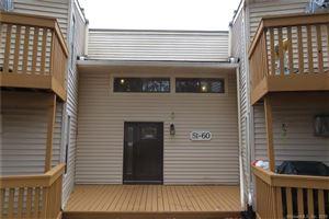 Photo of 51 Woodland Drive #51, Cromwell, CT 06416 (MLS # 170183396)