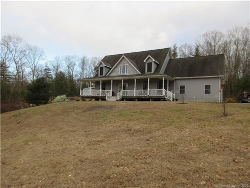 Photo of 5 Arthurs Way, Griswold, CT 06351 (MLS # 170264396)