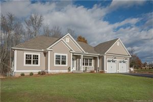 Photo of 10 Kathryn Court, Waterford, CT 06385 (MLS # 170047397)