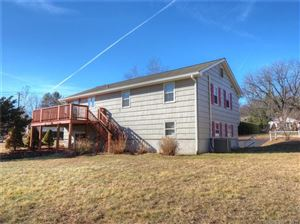 Tiny photo for 97 Mount Vernon Road, Southington, CT 06479 (MLS # 170052397)