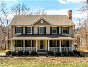 Photo of 53 Whippoorwill Road, Bethel, CT 06801 (MLS # 170071397)
