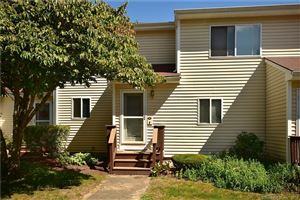 Photo of 16 Stone Pond Road #16, Tolland, CT 06084 (MLS # 170127397)