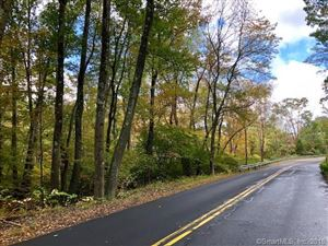 Photo of 9-2 Plymouth Road, Harwinton, CT 06791 (MLS # 170132397)