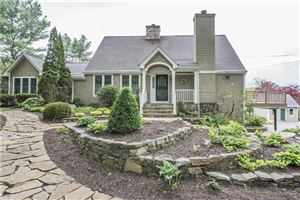 Photo of 75 Goose Green Road, Barkhamsted, CT 06063 (MLS # 170198397)