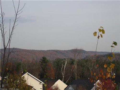 Photo of 1 White Pine Roads, Torrington, CT 06790 (MLS # G699397)