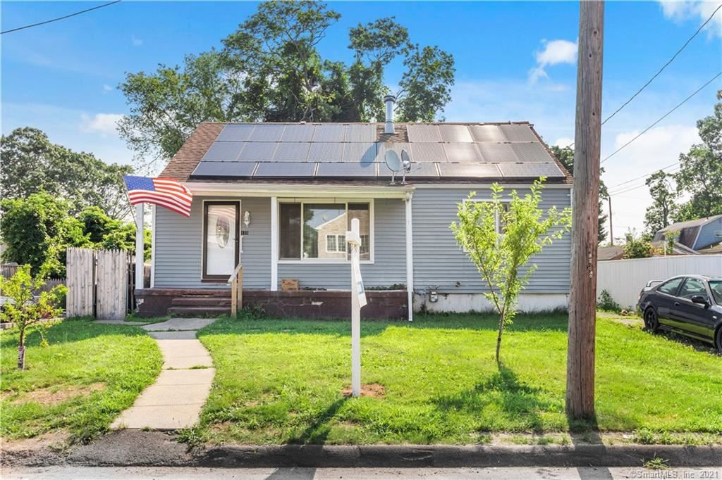 111 Henry Street, East Haven, CT 06512 - #: 170422397