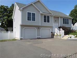 Photo of 36 Walnut Street, Southington, CT 06489 (MLS # 170070398)