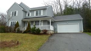 Photo of 684 Heron Drive, Torrington, CT 06790 (MLS # 170077398)