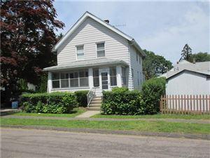 Photo of 342 Suburban Avenue, Fairfield, CT 06825 (MLS # 170093398)