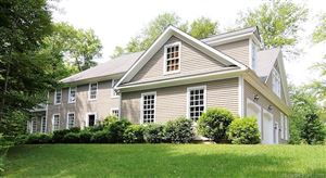 Photo of 479 Tranquility Road, Middlebury, CT 06762 (MLS # 170100398)