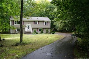 Photo of 63 Harbor Road, Colchester, CT 06415 (MLS # 170117398)