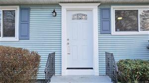 Photo of 30 Milhaven Drive, West Haven, CT 06516 (MLS # 170153398)