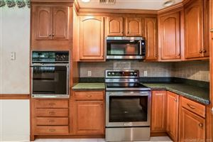 Tiny photo for 43 Orchard Lane, Wolcott, CT 06716 (MLS # 170181398)