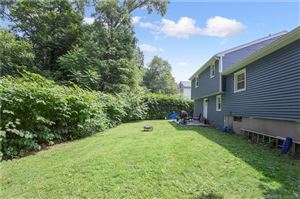 Tiny photo for 100 Brooklawn Terrace, Fairfield, CT 06825 (MLS # 170209398)