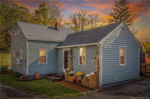 Photo of 25 Maple Avenue, Plymouth, CT 06782 (MLS # 170241398)