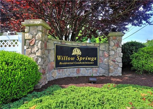 Photo of 216 Willow Springs #216, New Milford, CT 06776 (MLS # 170319398)