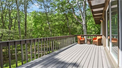 Tiny photo for 11 Alewives Road, Norwalk, CT 06850 (MLS # 170402398)