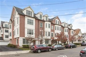 Photo of 14 First Street #C, Stamford, CT 06905 (MLS # 170032399)