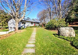 Photo of 14 Fence Creek Drive, Madison, CT 06443 (MLS # 170051399)