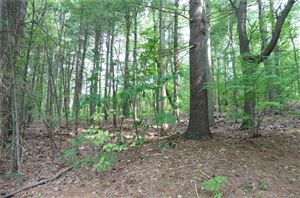 Photo of 93 Rye Hill Circle, Somers, CT 06071 (MLS # 170063399)